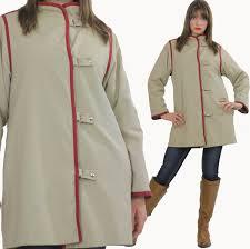 hippie military jacket nehru coat hippie jacket boho jacket khaki jack
