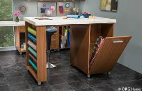 Pictures Of Craft Rooms - craft room organization near sacramento ca 3 day closets