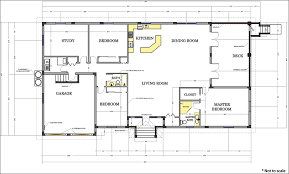 Home Plan Design  Unique Modern Design Home Plans  Marla - Design home plans
