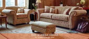 Armchairs Uk Sale 3 Seater Sofas Over 50 Leather U0026 Fabric Designs Sofasofa