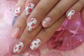 bride nails 2018 includes wedding nail art techniques u0026 forms