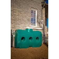 rainwater hog harvesting system hayneedle