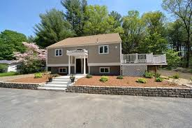 homes with inlaw apartments greater boston estate homes with in apartments