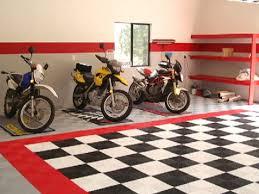 Cool Garage Floors 15 Best Garage Ideas Images On Pinterest Garage Ideas Garage