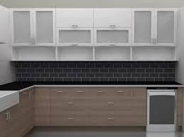 kitchen storage furniture kitchen thin kitchen storage kitchen storage space kitchen