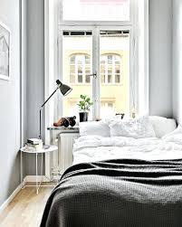 apartment bedroom design ideas tiny bedroom ideas pinterest betweenthepages club