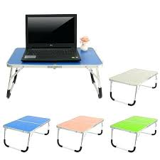 Folding Bed Table Portable Computer Stand U2013 Wealthiestsecrets