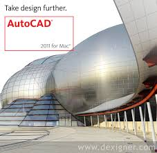 Autocad Home Design For Mac Can I Run Autocad On My New Macbook Pro I Love My Architect