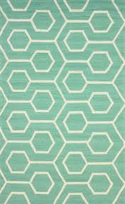 Seafoam Green Home Decor 87 Best Beach Themed Christmas Images On Pinterest Christmas