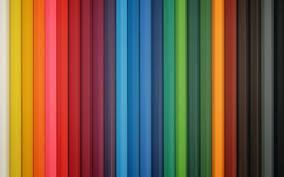 contemporary fantastical best way to organize closet color closet