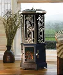 Portable Electric Fireplace 11 Best Portable Electric Fireplaces Images On Pinterest