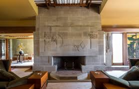 hollyhock house frank lloyd wright u0027s hollyhock house ferrvor