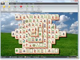 mahjong suite 2008 free download