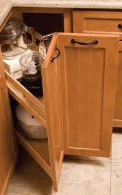 inserts for custom corner pantry cabinets google search