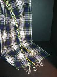handfasting cords for sale handfasting cords i m sure we could come up with something in