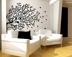 bedroom wall murals for living room large wall murals for living bedroom wall murals for living room picturesque tv backdrop seamless stereoscopic d video wall murals