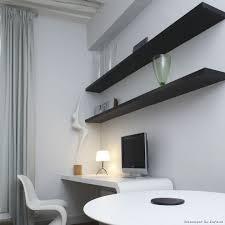 bureau chambre adulte beautiful aménager bureau dans chambre contemporary joshkrajcik us