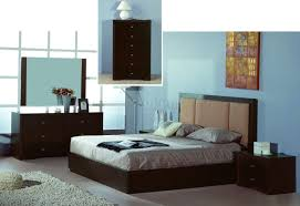 Custom Comfort Mattress Bedroom Fabulous Custom Comfort Upholstered Headboards Picture