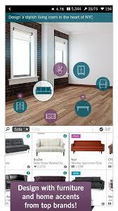 home design app tips and tricks app for designing home