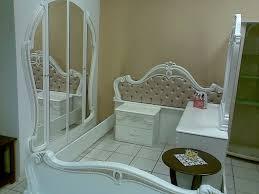chambre a coucher turc chambre a coucher meubles salons literies tapis en ile de
