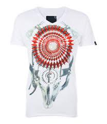Bench Mens T Shirt Bench T Shirts For Men Designer Brands