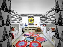Mayfair Home And Decor by Park Avenue Apartment Bold Interior Decor By Kelly Behun