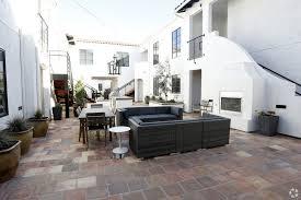 ventura ca apartments for rent realtor com