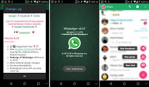 whatsapp plus apk downlad whatsapp plus apk 2015