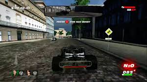 fast and furious online game fast furious showdown xbox 360 review any game