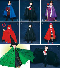 Halloween Costumes Sewing Patterns 12 Costumes Images Costumes Costume Ideas