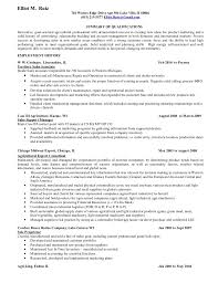 Scientist Resume Cheap College Essay Writing Site For Objective For Resume