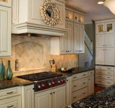 Richmond Cabinet Makers Kitchen Design Richmond Va Bathroom Design Cabinets Remodeling