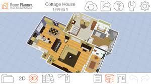 Room Planner LE Home Design Room Planner LE Home Design