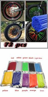 restored vintage motocross bikes for sale best 25 yamaha 125 dirt bike ideas on pinterest dirt bike