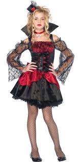 Young Girls Halloween Costumes 26 Teen Costumes Images Teen