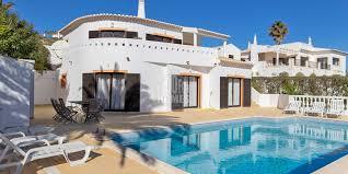 chambre avec piscine charmante villa de golf 3 chambres avec piscine et jardin