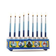 ceramic menorah zion judaica baseball ceramic menorah menorahs org