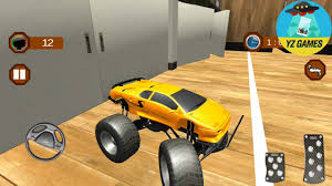 monster truck video game play rc toy monster truck stunts new truck monster unlocked android