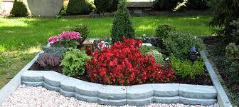 garten und landschaftsbau galabau flor in hemer friedhofs und gartenpflege friedhofs und