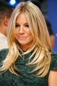 sienna miller hair style google search hairstyles for women