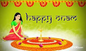 Wedding Wishes Malayalam Sms Happy Onam 2015 In Malayalam Best Onam Sms Shayari Whatsapp