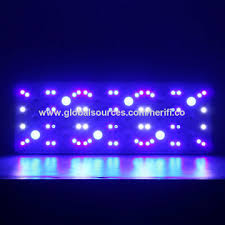 commercial led grow lights china 1000w led grow light from cnc56 wholesaler shenzhen herifi