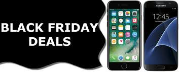 best 2016 black friday smartphone deals top 2016 black friday iphone and android smartphone deals