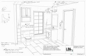 handicap accessible bathroom floor plans bathroom remodeling blue bell pennsylvania kitchen bathroom