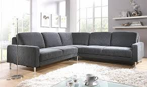 canap gris ikea chaise fresh chaise fer forgé ikea hd wallpaper images chaise fer