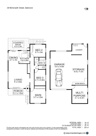 39 mcilwraith ave balmoral u003e re max first residential