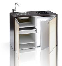 meuble cuisine studio meuble cuisine pour studio amenagement cuisine studio amenagement