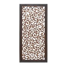 wall sculpture wood wall sculpture wood wall panel free shipping today overstock