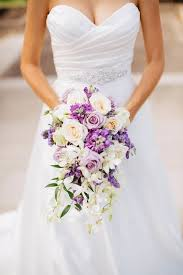 wedding bouquet ideas bridal bouquet ideas what is for your wedding day hubz