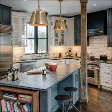 Quartz Kitchen Countertops Cost by Kitchen Quartz Countertops Prices Slate Countertops Granite